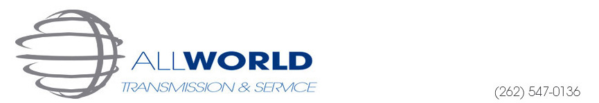 All World Transmission and Service